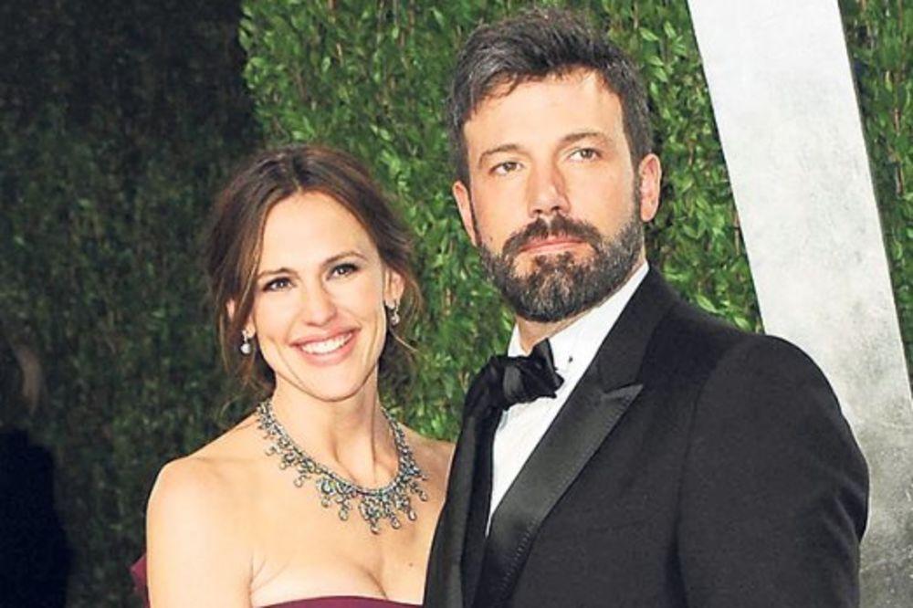 KRAJ VELIKIH LJUBAVI: Oni su se razveli u 2015. godini