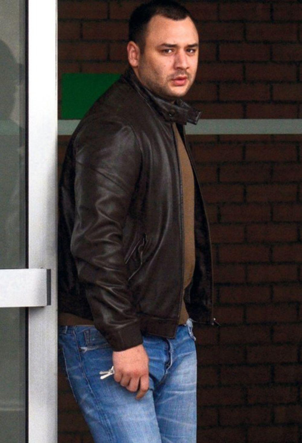 Aleksandar Vavić