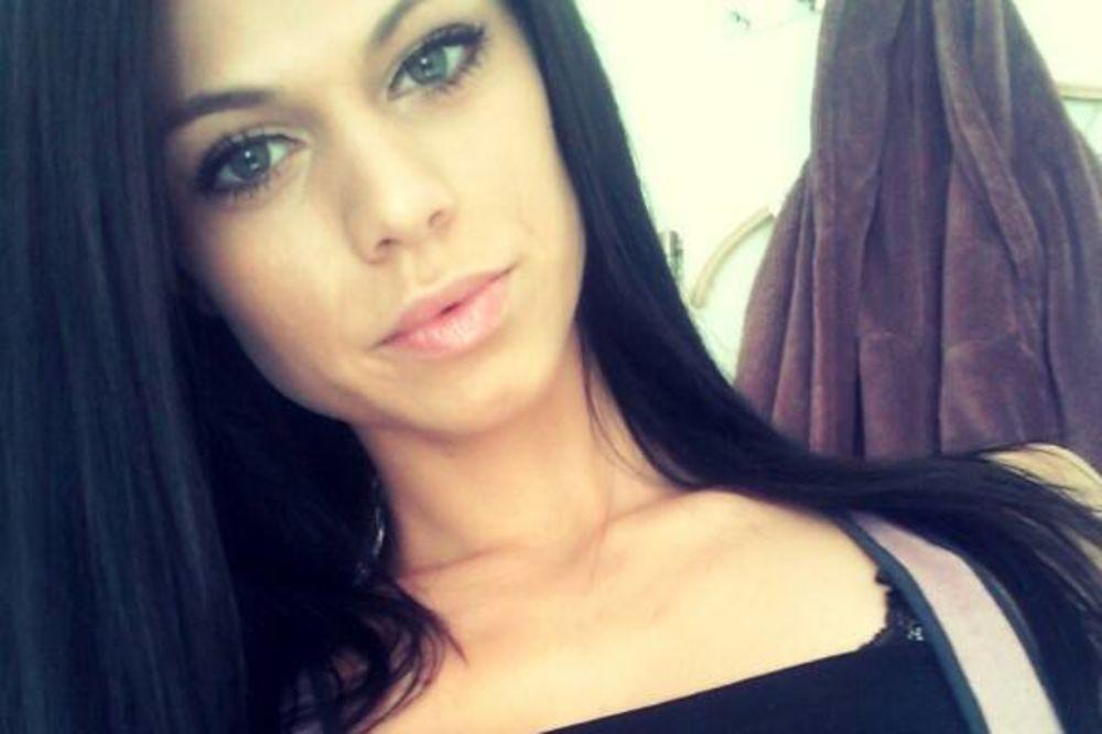 Bosanka, Mis Austrije teško povređena u saobraćajnoj nesreći!