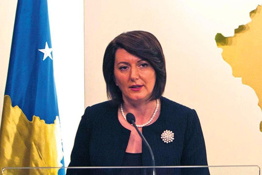 POLITIČKA KRIZA: Počeo sastanak Jahjage sa liderima stranaka
