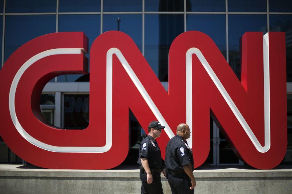 KONAČNO LEPO O SRBIJI: CNN traži fotografije naše zemlje, najbolje će objaviti!