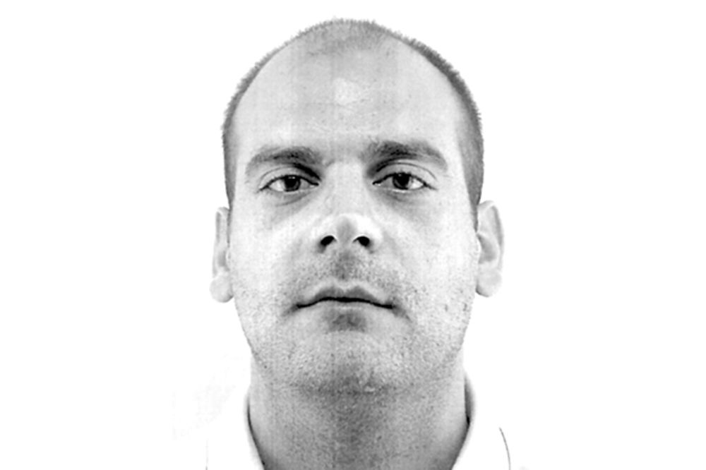 Slobodan Šaranović naručio likvidaciju Nikole Bojovića