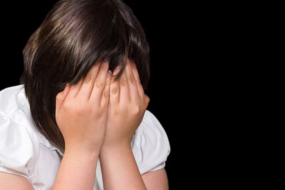 RITUALNI ZLOČINI: Deca u Londonu sve češće žrtve veštičarenja i crne magije