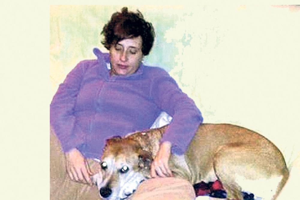 IZLEČENA: Španska bolničarka više nema ebolu