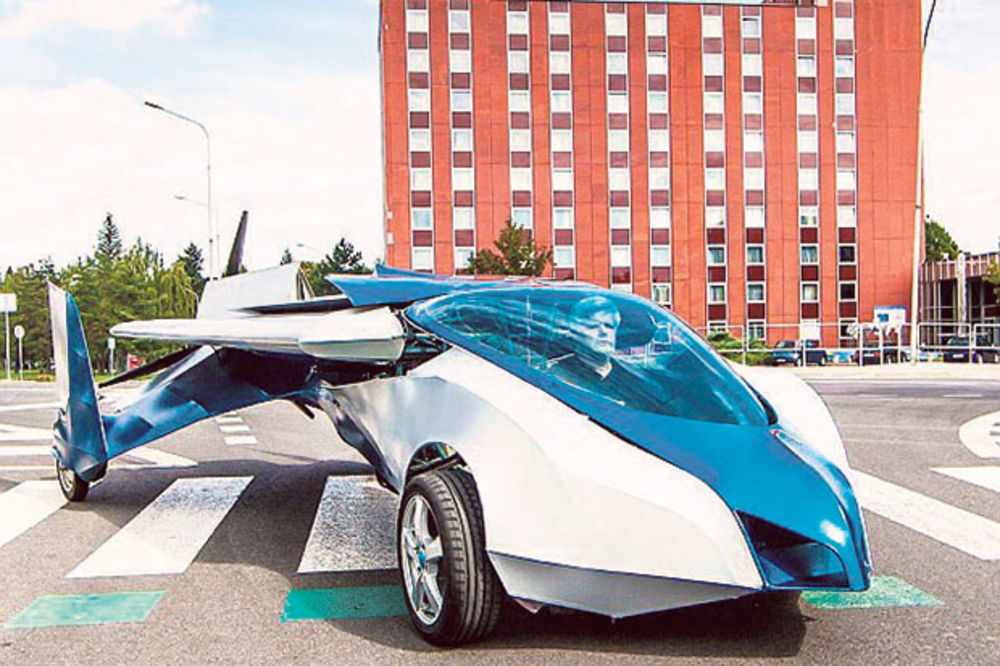AeroMobil Leteci-automobil-aeromobil-1412839009-579475