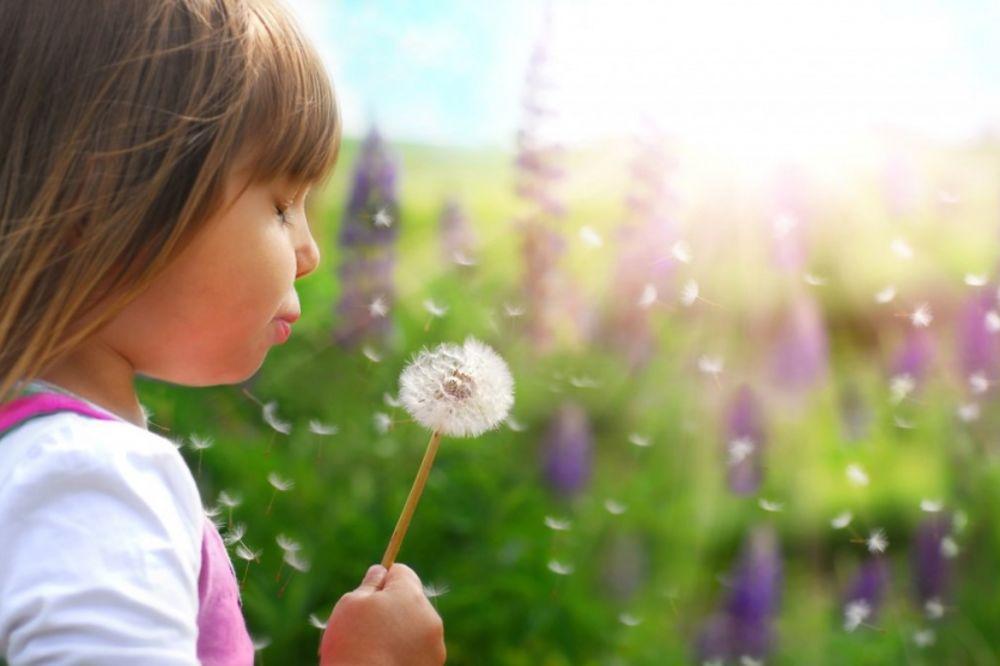 OHRABRITE SVOJU DECU: Ove rečenice će pomoći da vaši mališani postanu srećni ljudi!