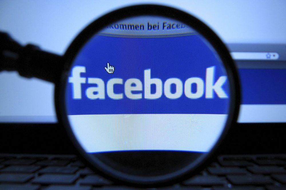 UPOZORENJE EVROPSKE KOMISIJE: Ugasite svoj Fejsbuk profil ako ne želite da vam se ovo dogodi!