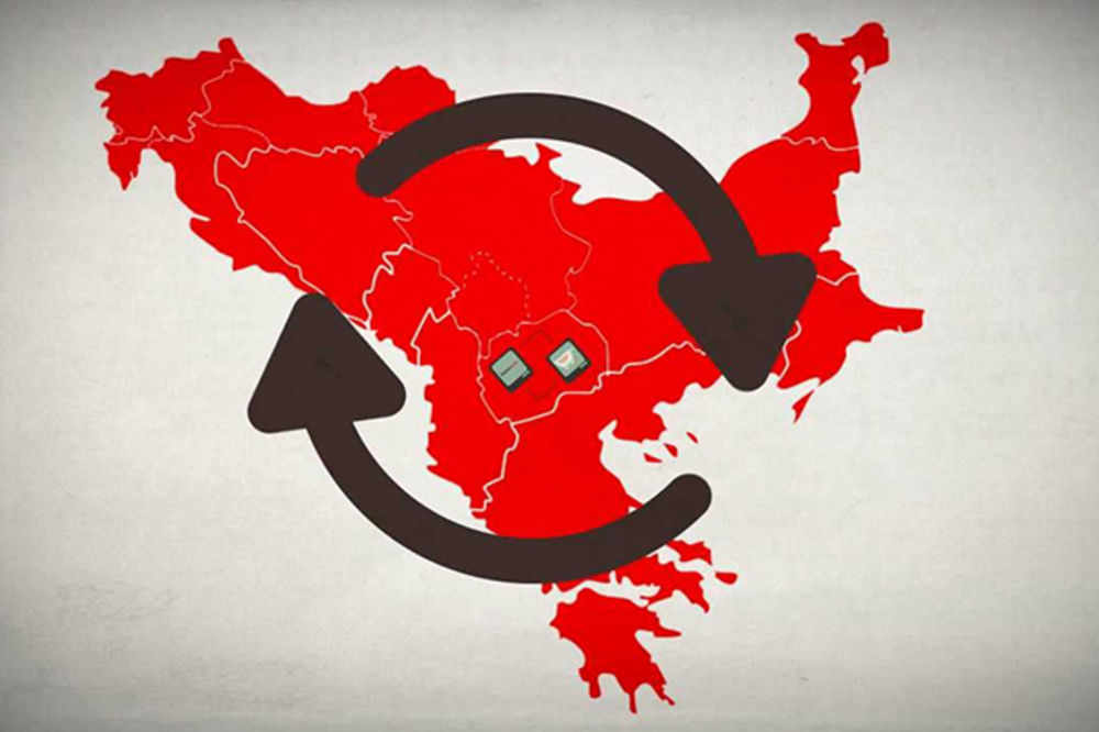 Evo kako da ODMAH značajno povećate prodaju kroz MarketKonekt.com – najveći online market na Balkanu