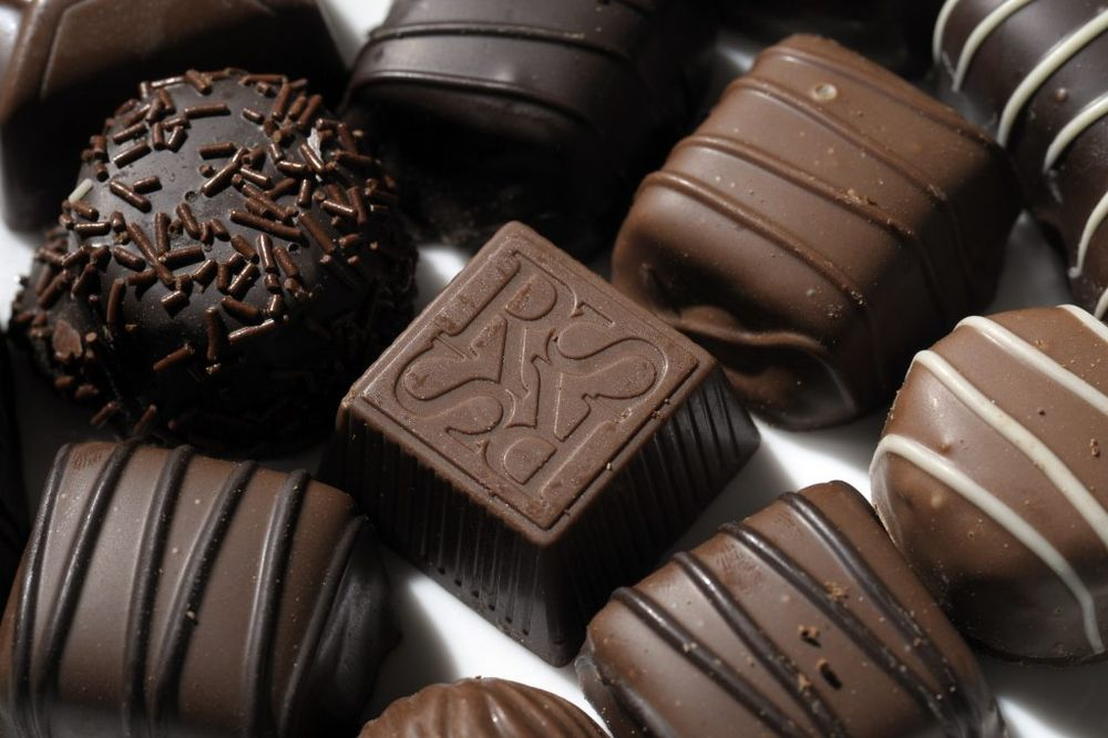 OSTAĆEMO BEZ ČOKOLADE: Ebola zatvorila granice proizvođačima kakaoa!
