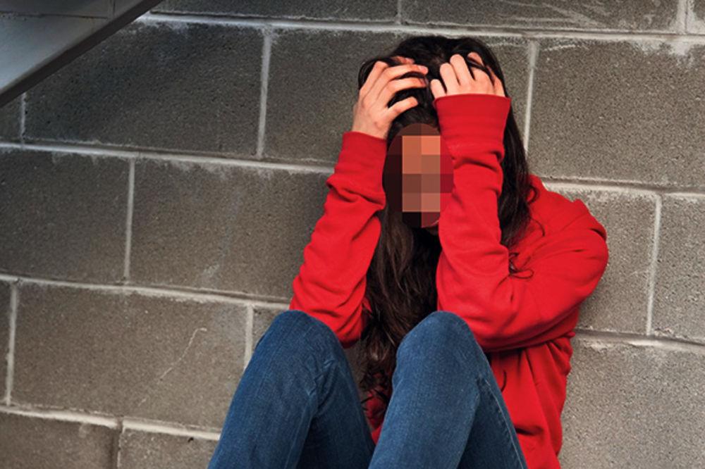 ŽRTVA NAPASNIKA: Moj bivši dečko i taksista hteli su da me siluju