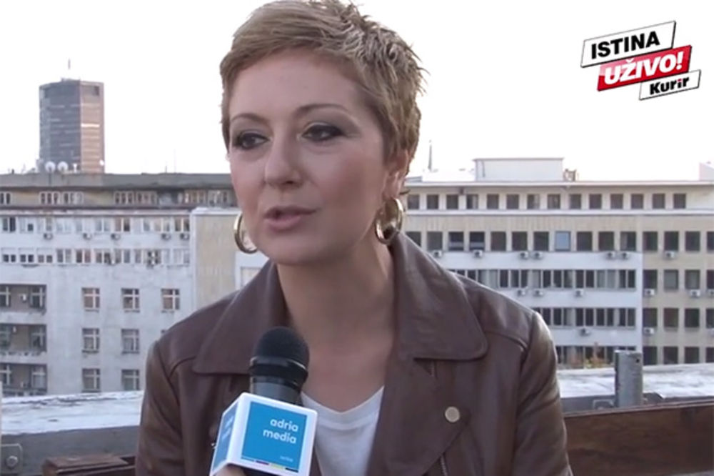 (VIDEO) JELICA RAONIĆ OTKRIVA: Kako sam pobedila karcinom!