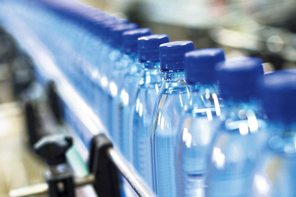 Voda Vrnjci: Ne prolaze reketaški pritisci ZAAB grupe