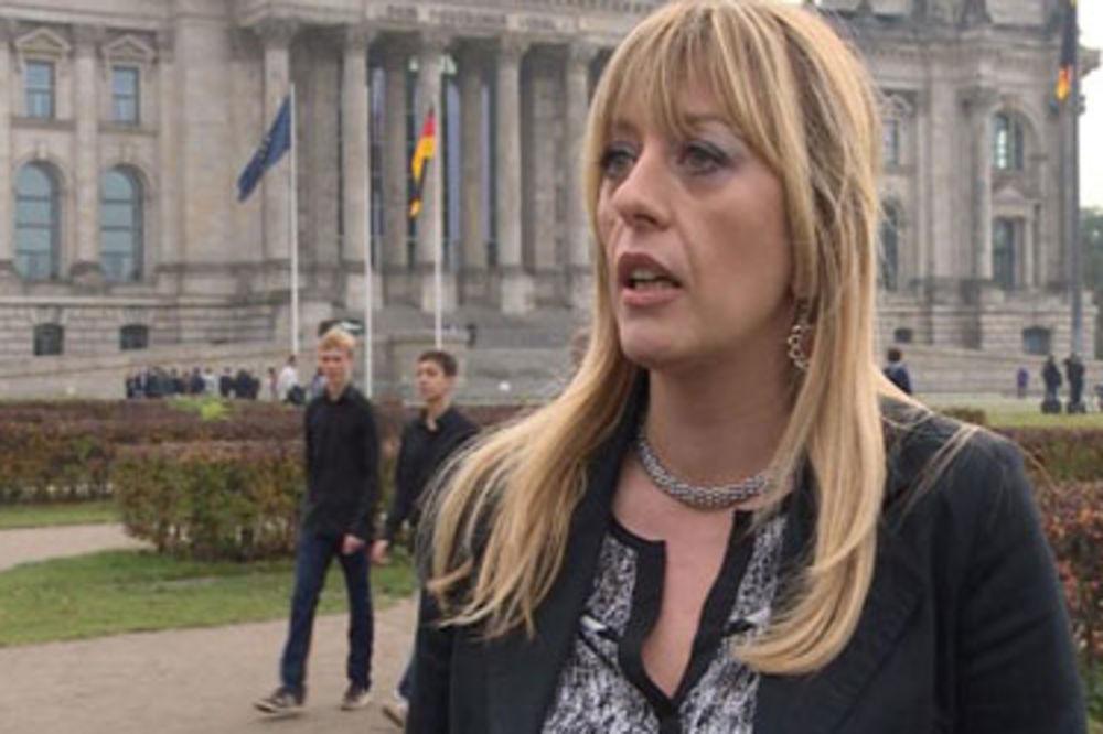 Joksimović: Cilj je članstvo u EU, ali ne treba žuriti