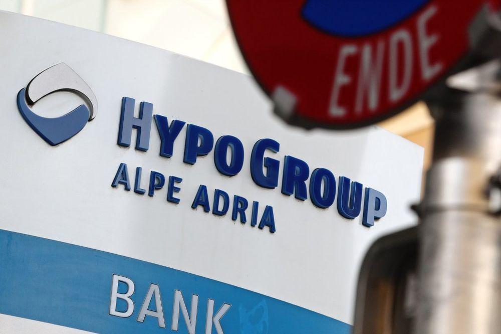 KONAČNO: Austrija prodala Hipo banke na Balkanu  Amerikancima!