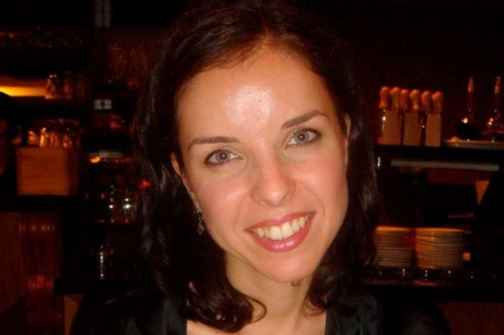 PET GODINA IZOLACIJE: Upoznajte ženu koja je alergična na 21. vek