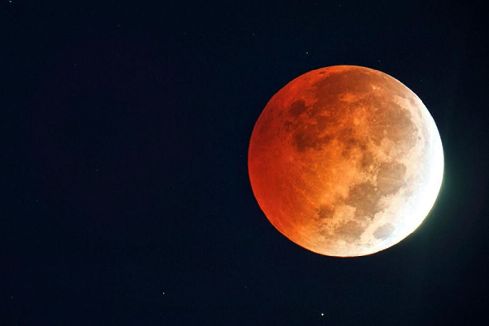 Sedam čuda Meseca