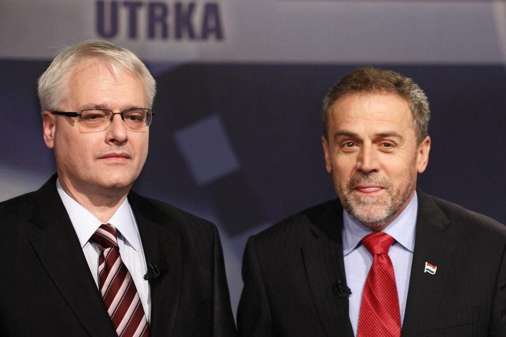 http://hrvatskifokus-2021.ga/wp-content/uploads/2014/10/ivo-josipovic-i-milan-bandic-foto-fonetap-1413745458-582815.jpg