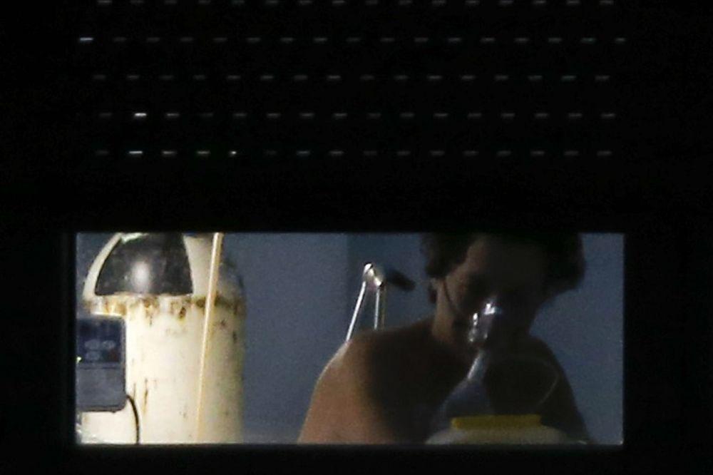 SENZACIONALNO: Španska bolničarka zaražena ebolom više nema taj virus!