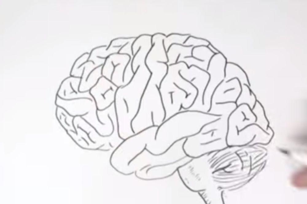 ŽIVOTNA BITKA: Šta znači biti mentalno obolela osoba