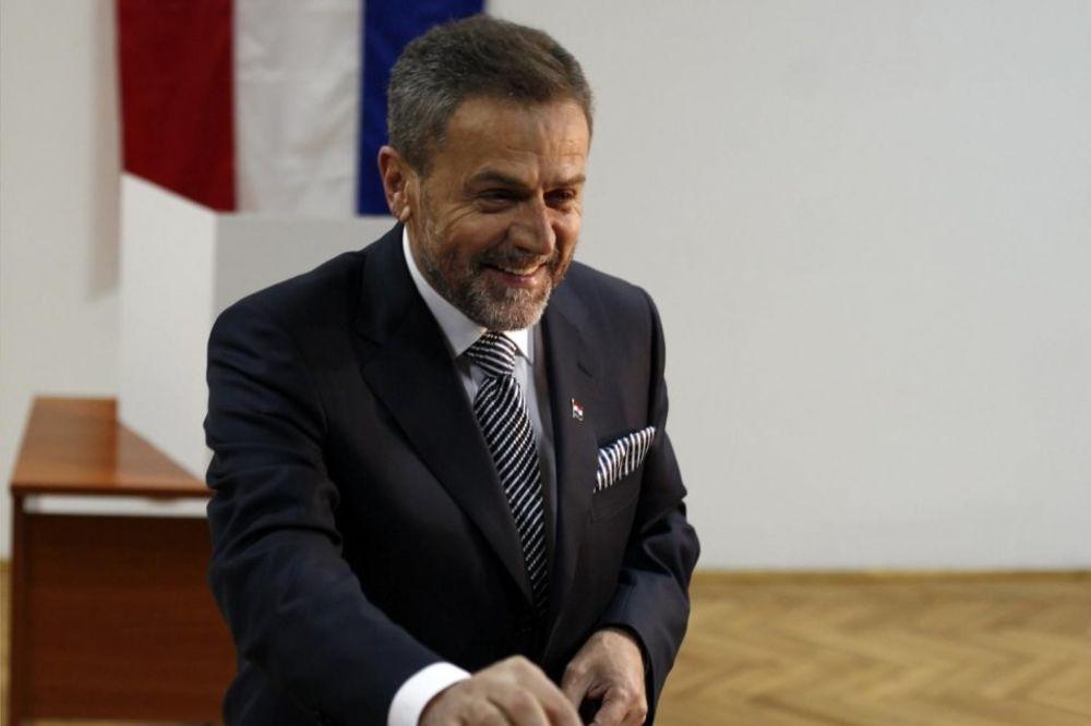 JUTARNJI: Bandić nije mogao da namesti tender Pripuzu - tendera nije ni bilo!