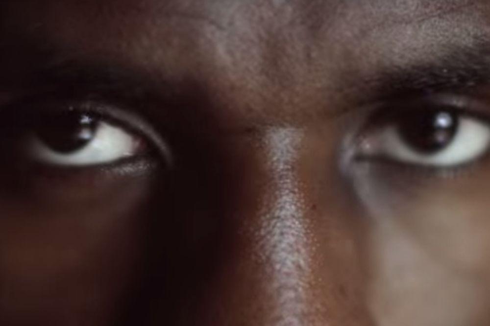(VIDEO) DODATNO NALJUTIO MAJAMI: Lebron snimio lokalpatriotsku reklamu u Klivlendu