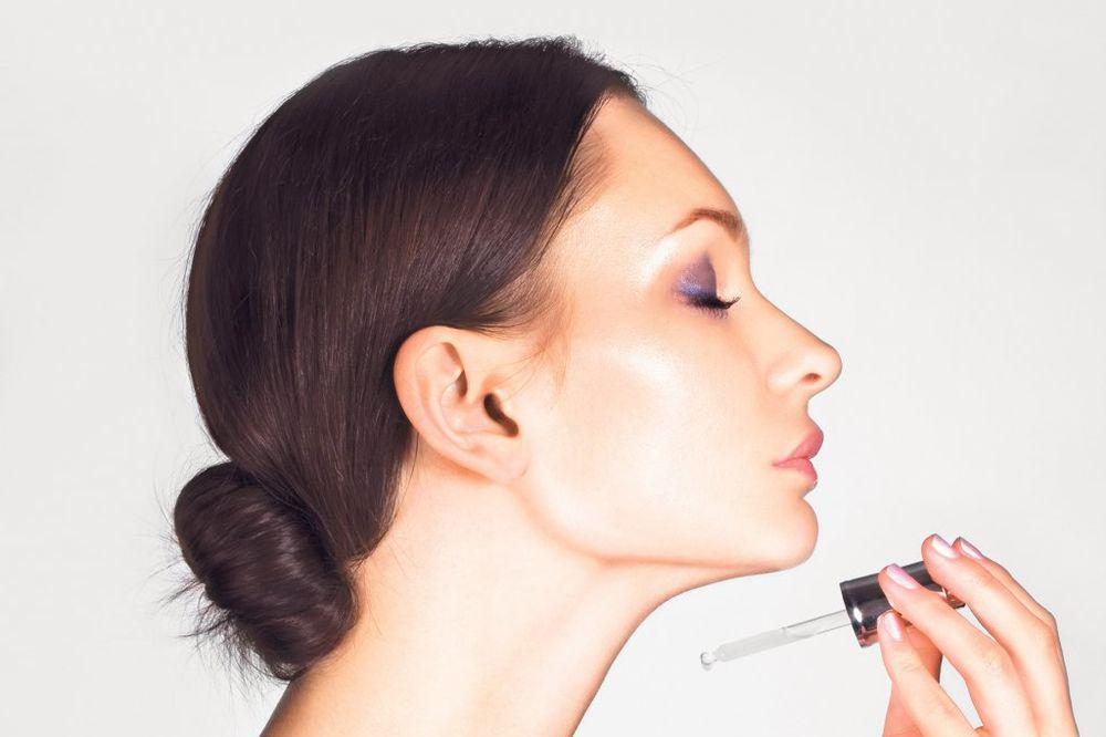 Evo zašto treba koristiti serum za lice