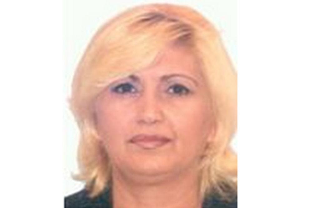 TETKA NARKO-BOS: Ova Albanka je kraljica kokaina na tri kontinenta!