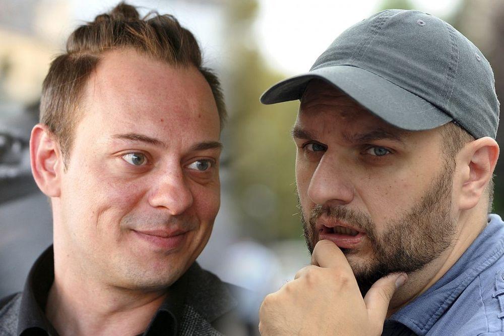 GEJ AKTIVISTA PODRŽAO JEVTIĆA: Sindi mi je idol pa se nisam prijavio za Prvi model Srbije!
