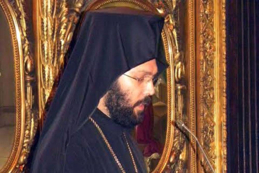 Srbi dobijaju prvi pravoslavni manastir u Burgenlandu!