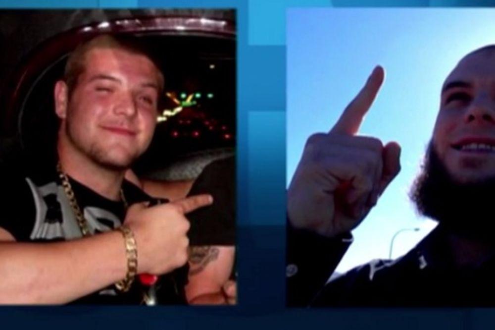 (VIDEO) ISLAMISTI NAPALI KANADU: Da li je ovaj mladić okidač za današnji krvavi obračun u Otavi?
