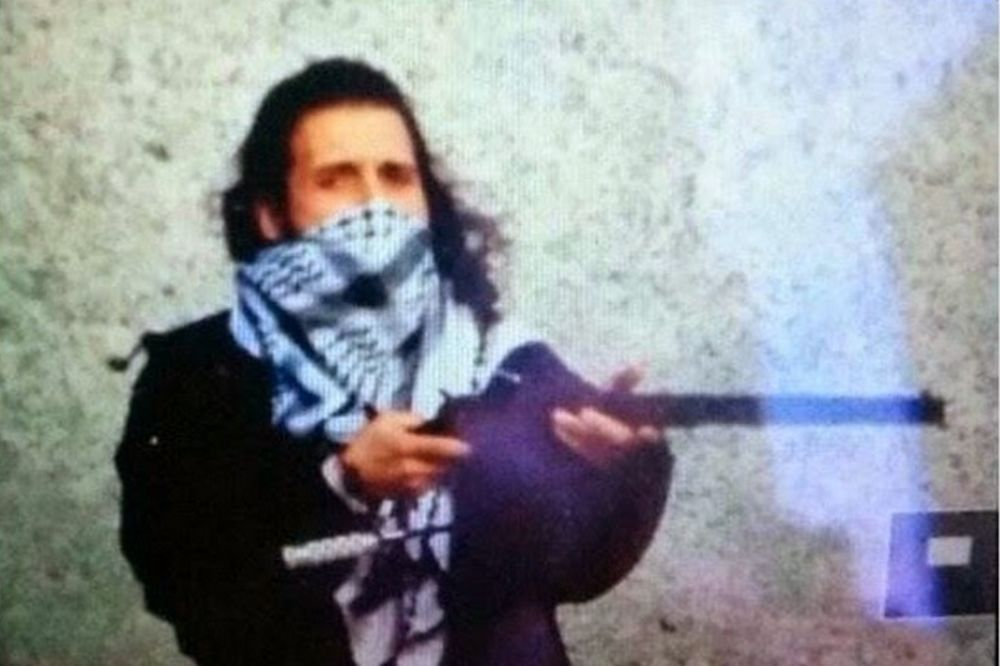 UŽIVO TERORISTIČKI NAPAD U KANADI: Islamista Majkl Zehaf-Bibe ubio vojnika i pucao u parlamentu!
