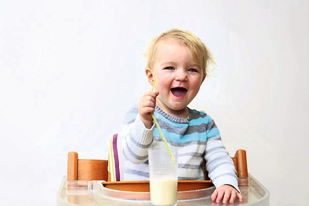 Prodaja mleka će porasti za 36 odsto
