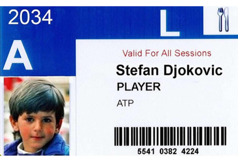 STEFAN ĐOKOVIĆ: Šampion Mastersa u Sinsinatiju 2034. godine