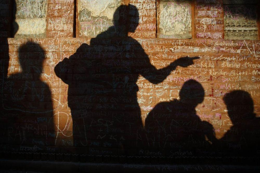 LJUDI STVARNO VERUJU U OVO: 14 najluđih sujeverja na svetu! I srpsko je među njima