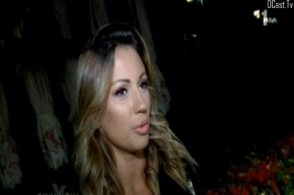 Ana Kokić: Verujem da se Slađana pokajala zbog svoje izjave!
