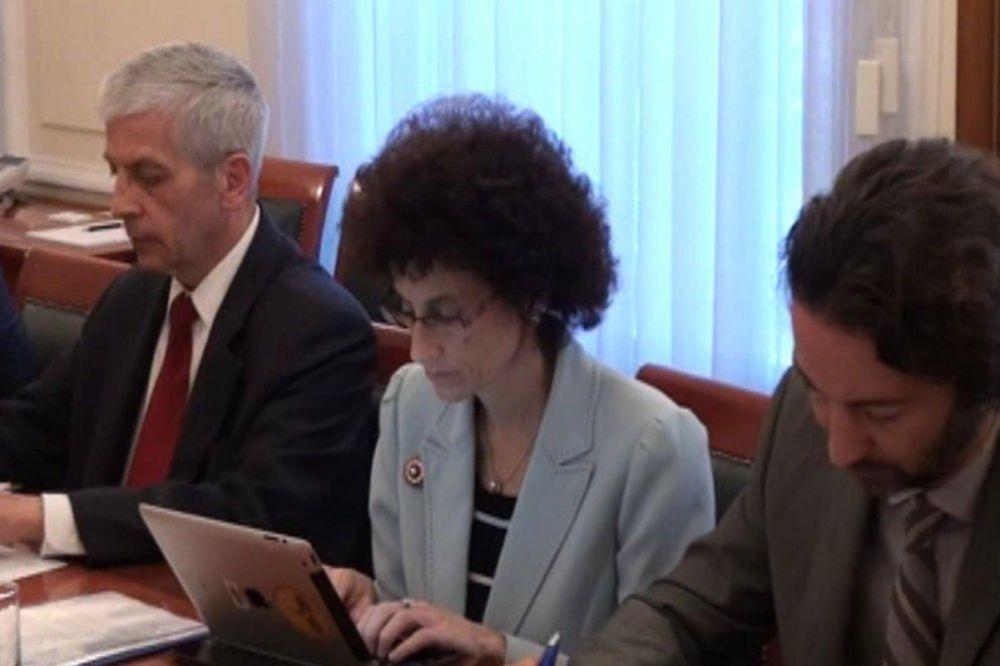 SVETSKA BANKA: 300 miliona dolara Srbiji uskoro na raspolaganju