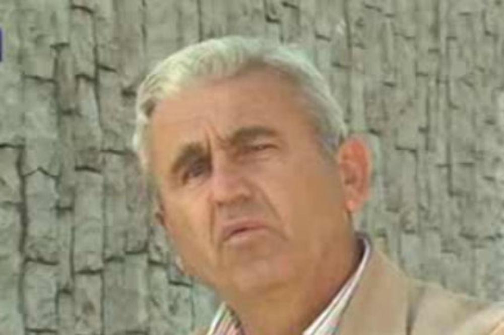 Brajović: Srpska zajednica u Albaniji potpuno obespravljena