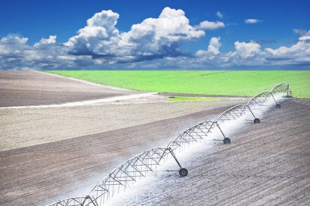 PATENT SARAJEVSKOG PROFESORA: Crpana stanica koja bez goriva pokreće vodu uvis!
