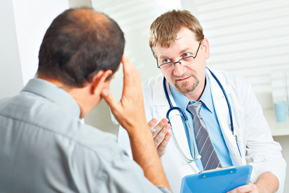 NEMA IM POMOĆI: 18 najglupljih pitanja koje su pacijenti pitali doktore