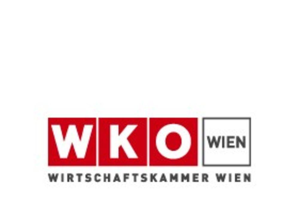 JOŠ SAMO DANAS: Glasajte na izborima za Privrednu komoru Beča!