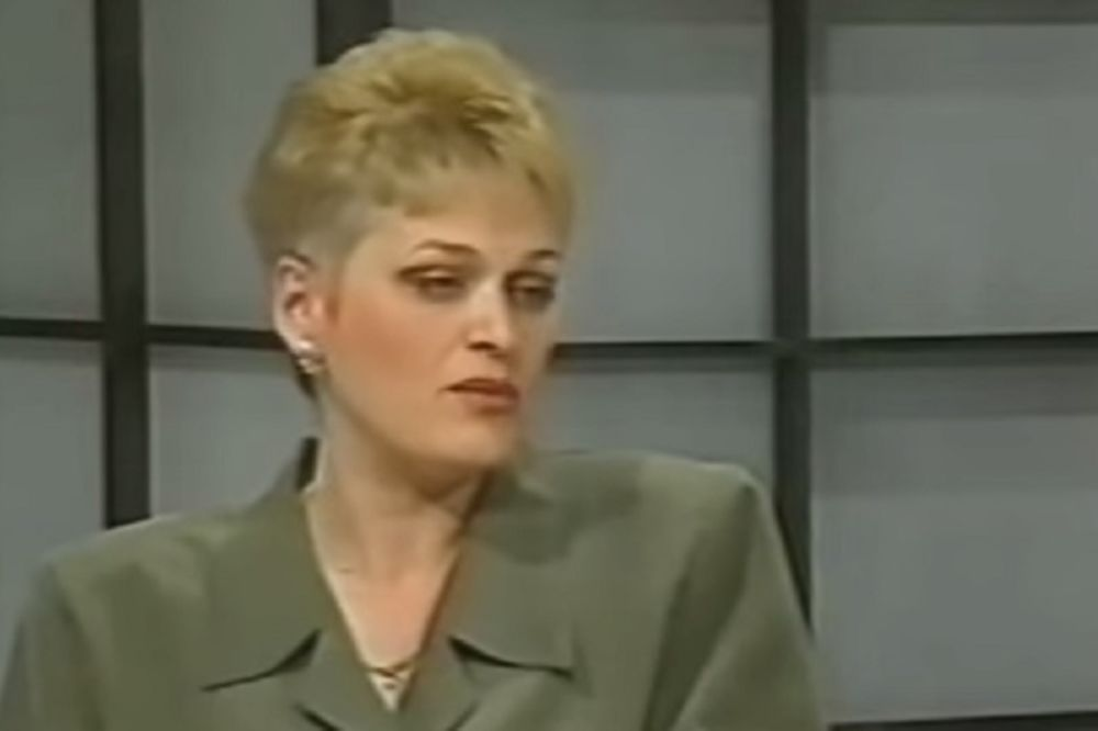 DA LI BISTE JE PREPOZNALI? Ova političarka je danas visoki državni funkcioner!