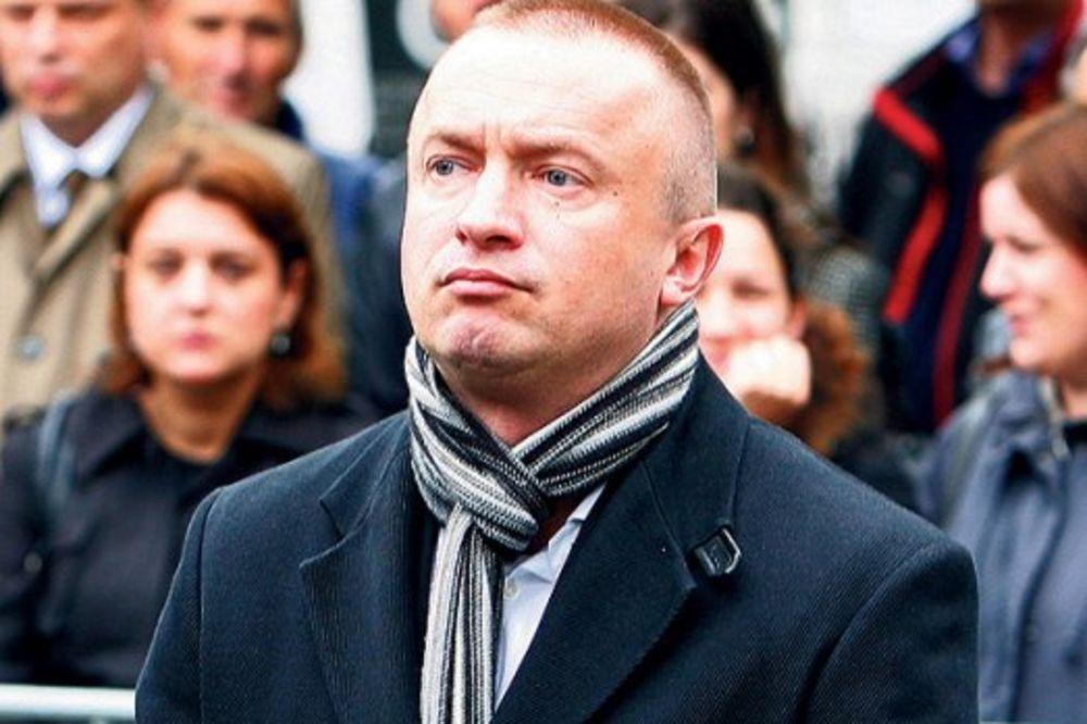 Pajtić: Uskoro rekonstrukcija Vlade Vojvodine