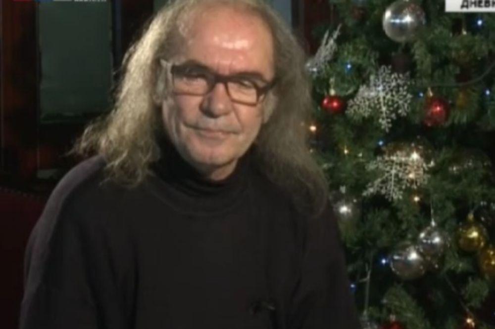 Boro Kapetanović: Danas najviše kukaju oni koji imaju najmanje razloga za to!