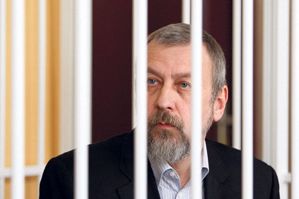 Sanikov: Putin osvaja Evropu, a Brisel ćuti!