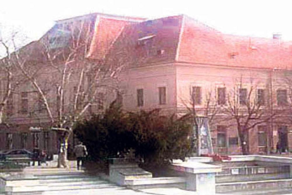 INCIDENT U FRANCUSKOJ: Srednjoškolac iz Srbije pretučen u Monpeljeu!