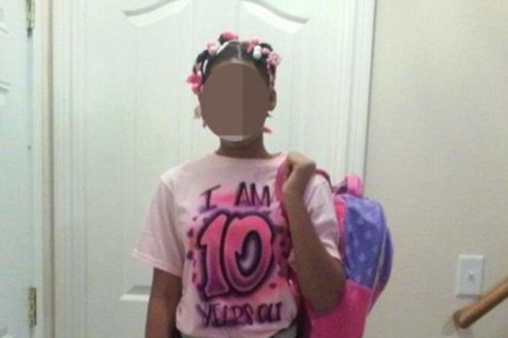 OTAC JOJ OČITAO BUKVICU: Uhvatio ćerku u laži i obrukao je na Fejsbuku