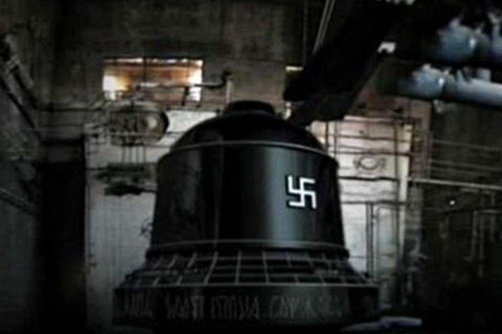 (VIDEO) REŠENA MISTERIJA STARA 67 GODINA: NLO iznad Nju Meksika je bila tajna Hitlerova letelica!