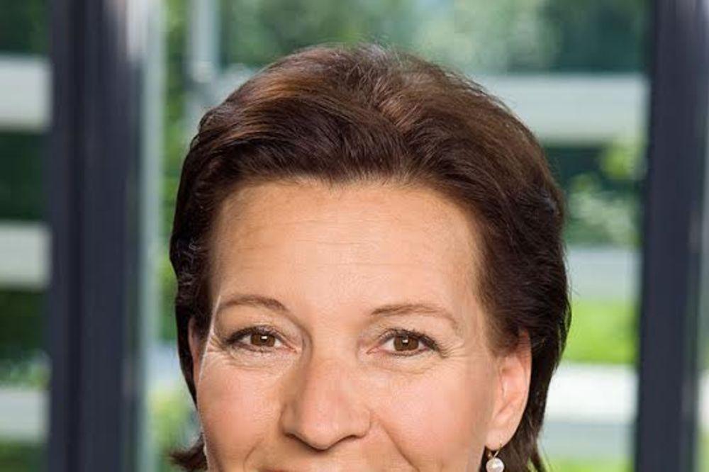 AUSTRIJSKA MINISTARKA PROSVETE: Seksualno vaspitanje već od prvog razreda!