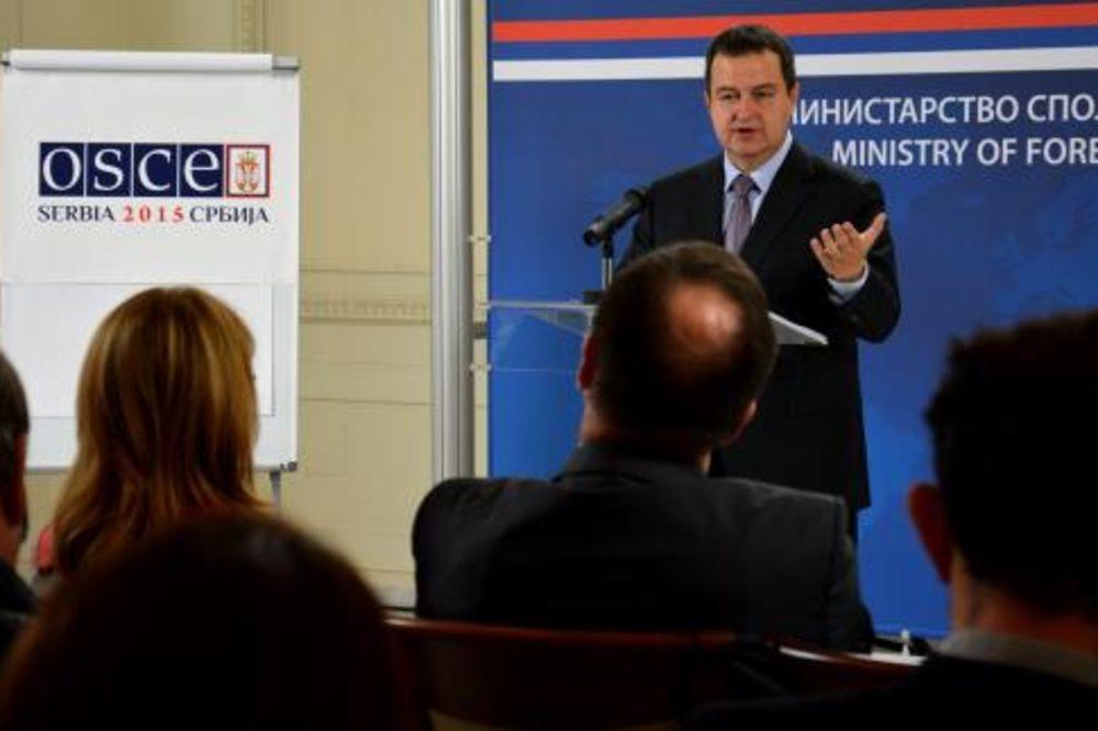 DAČIĆ: Bez Specijalnog suda za zločine na Kosovu nema pomirenja