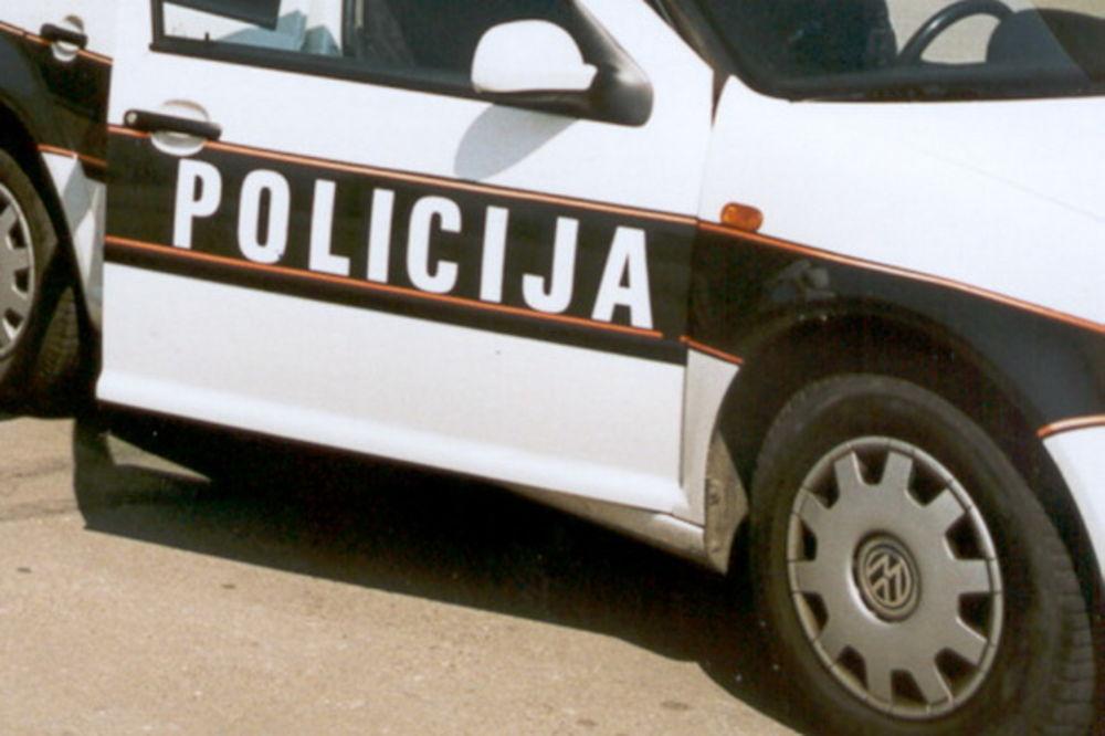 IZBAČENI NOVINARI I UREDNICI: Policija pretresa prostorije portala Klix